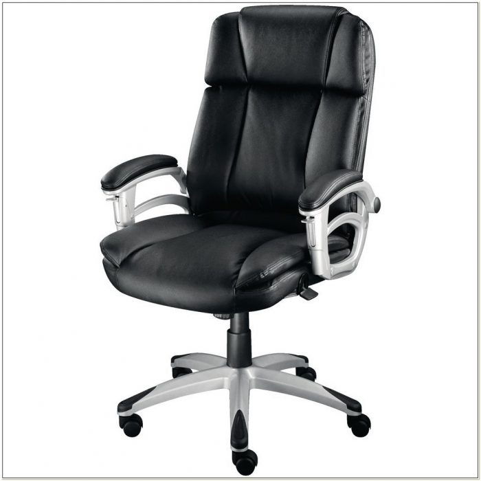 Office Chairs Staples Corner