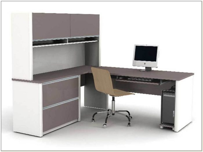 Office Furniture From Staples