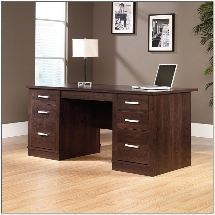 Office Max Desk Furniture