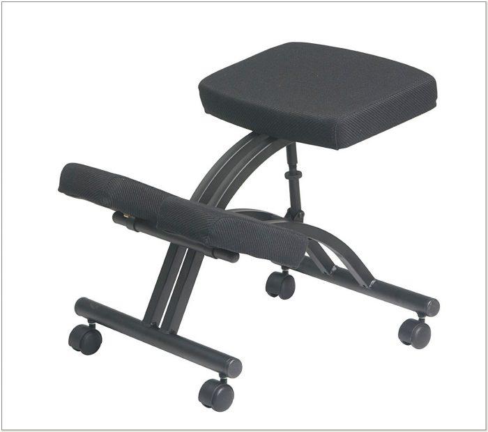 Office Star Ergonomic Kneeling Chair