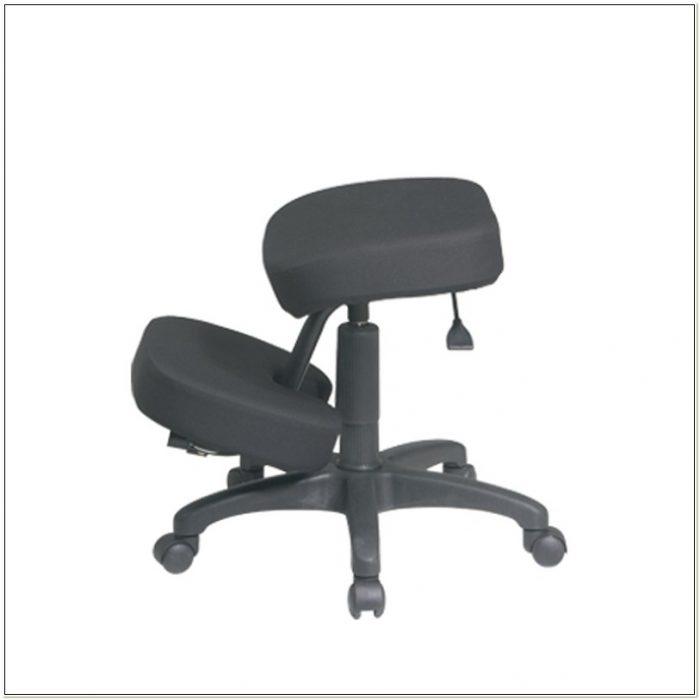 Office Star Kneeling Chair Kcm1425