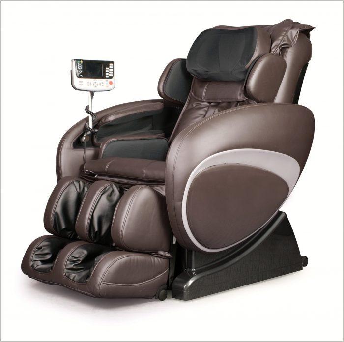 Osaki Executive Zero Gravity Massage Chair