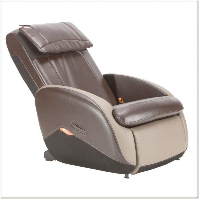 Osaki Massage Chair Dealers