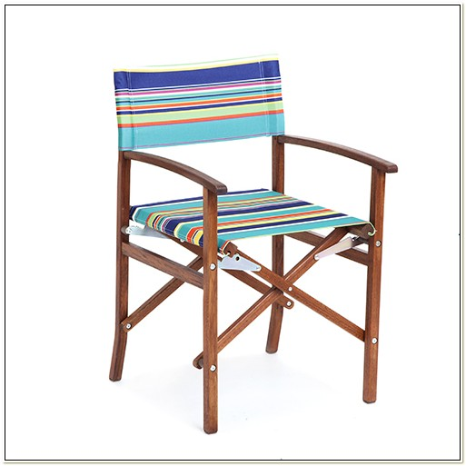 Replacement Canvas Covers For Director Chairs Australia