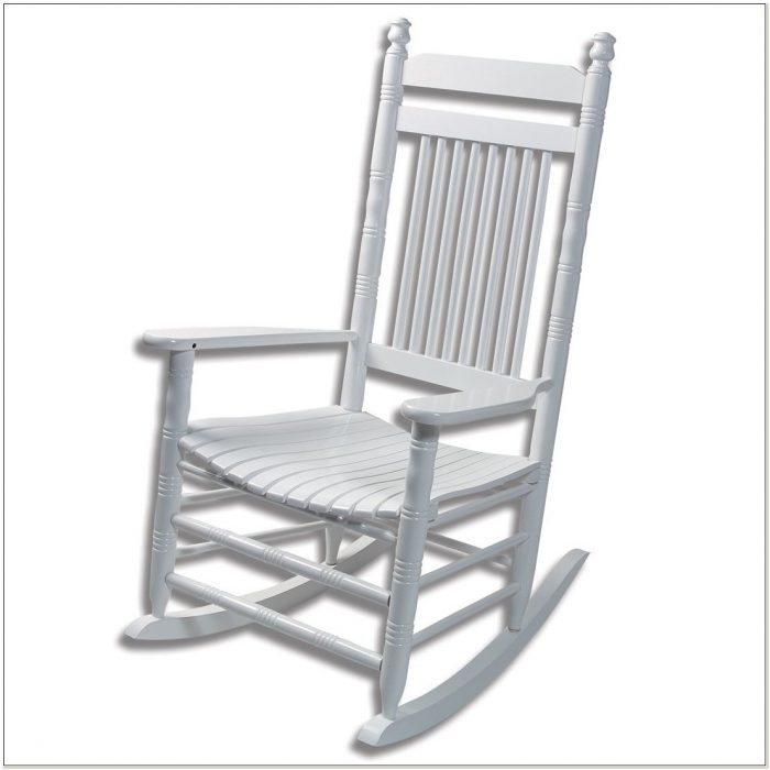 Amish Outdoor Rocking Chairs Chairs Home Decorating
