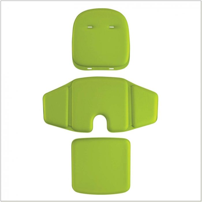 Oxo High Chair Cushion Replacement