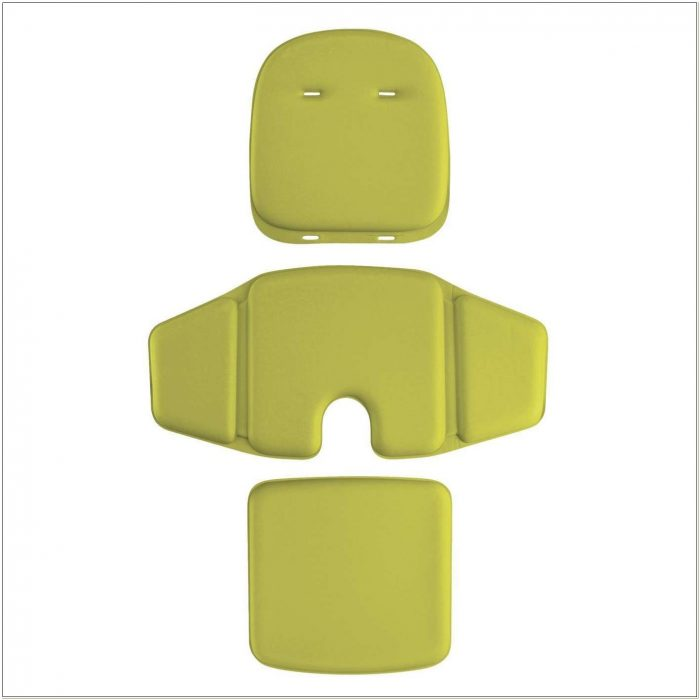 Oxo High Chair Replacement Cushion Uk