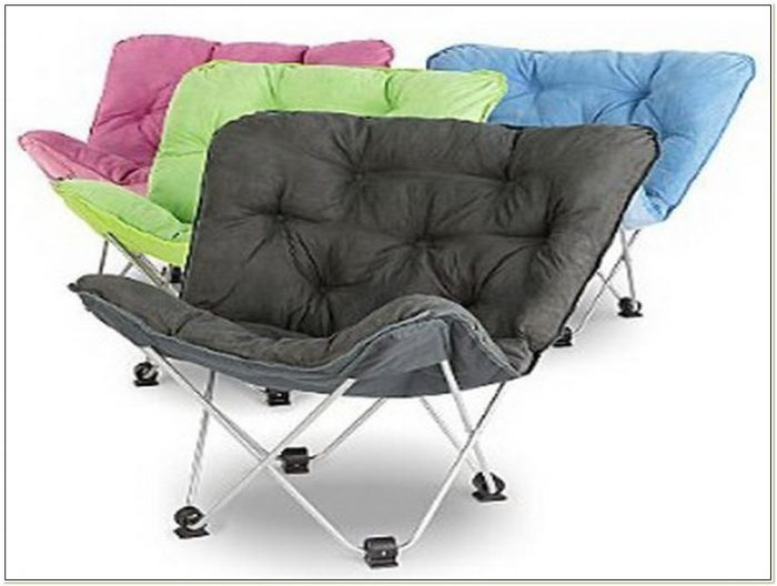 Padded Butterfly Chair Covers Replacement