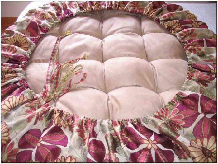 Papasan Chair Cushion Cover Cheap