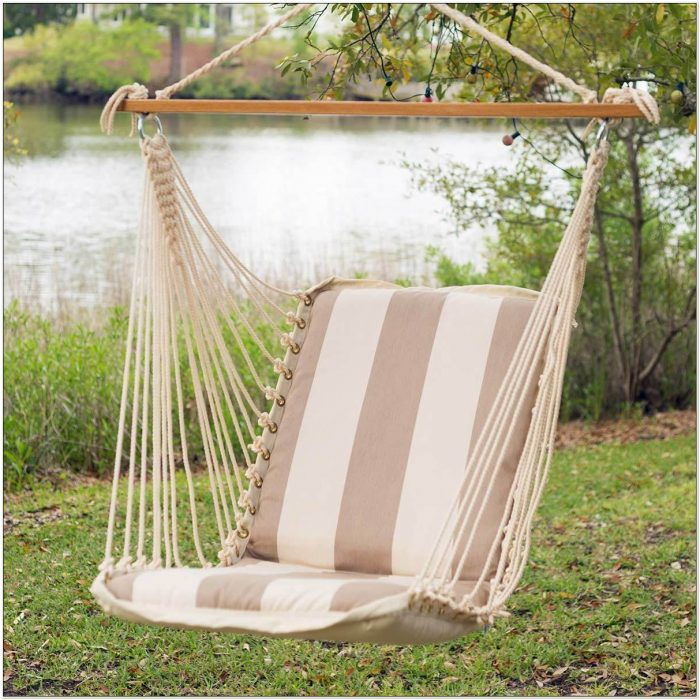 Pawleys Island Hammock Chair Stand