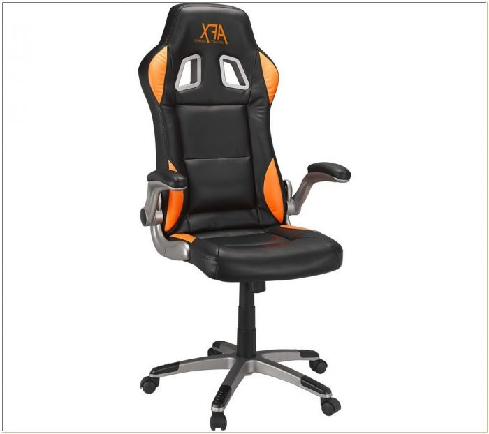 Cloud 9 Gaming Chair Chairs Home Decorating Ideas