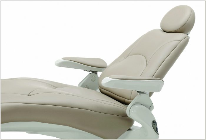 Pelton And Crane Dental Chair Weight Limit