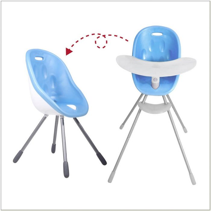 Phil And Teds Poppy High Chair Nz Chairs Home