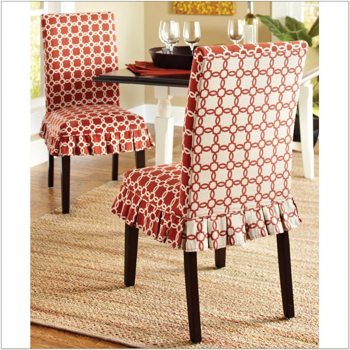 Pier One Dining Chairs Discontinued