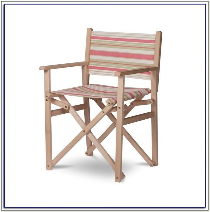 Directors Chair Pier One Imports Chairs Home