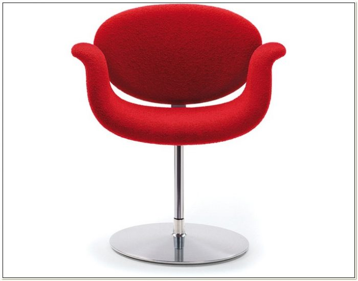 Pierre Paulin Tulip Chair