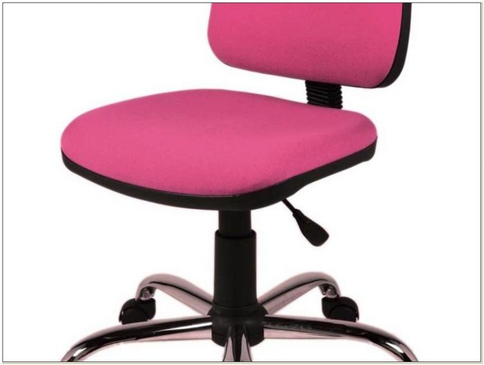 Pink Office Chair Staples