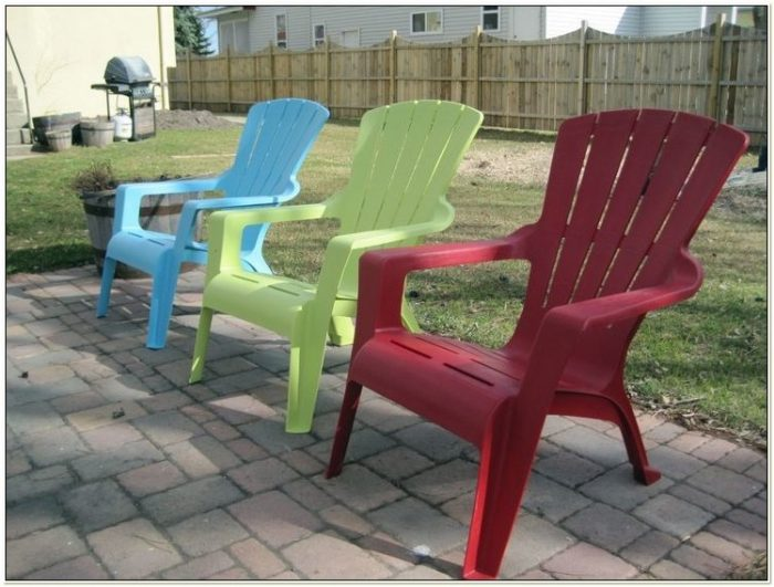 Plastic Adirondack Chairs Uk