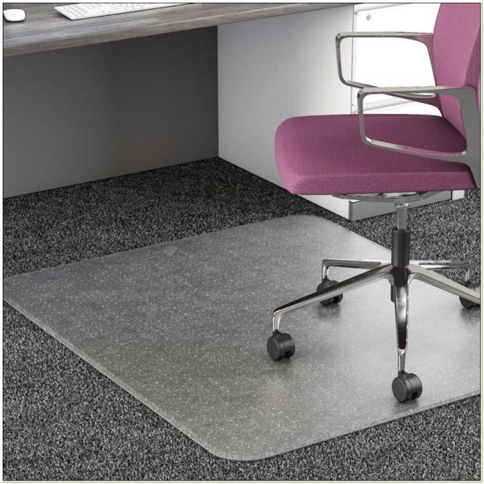 Plastic Carpet Protectors For Office Chairs