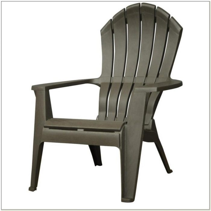 Family Dollar Lawn Chairs Chairs Home Decorating Ideas