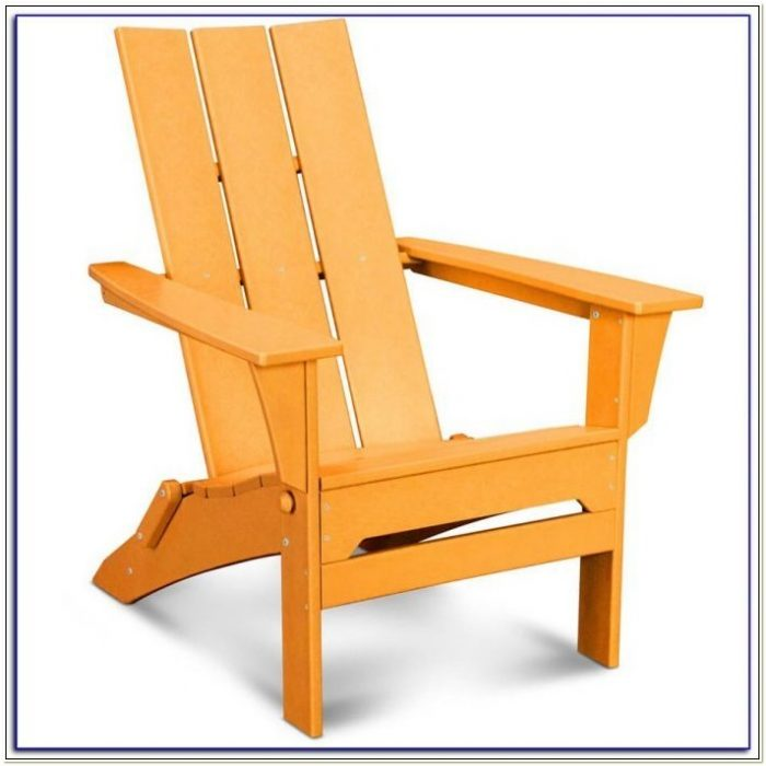 Leisure Line Adirondack Chair Canada Chairs Home