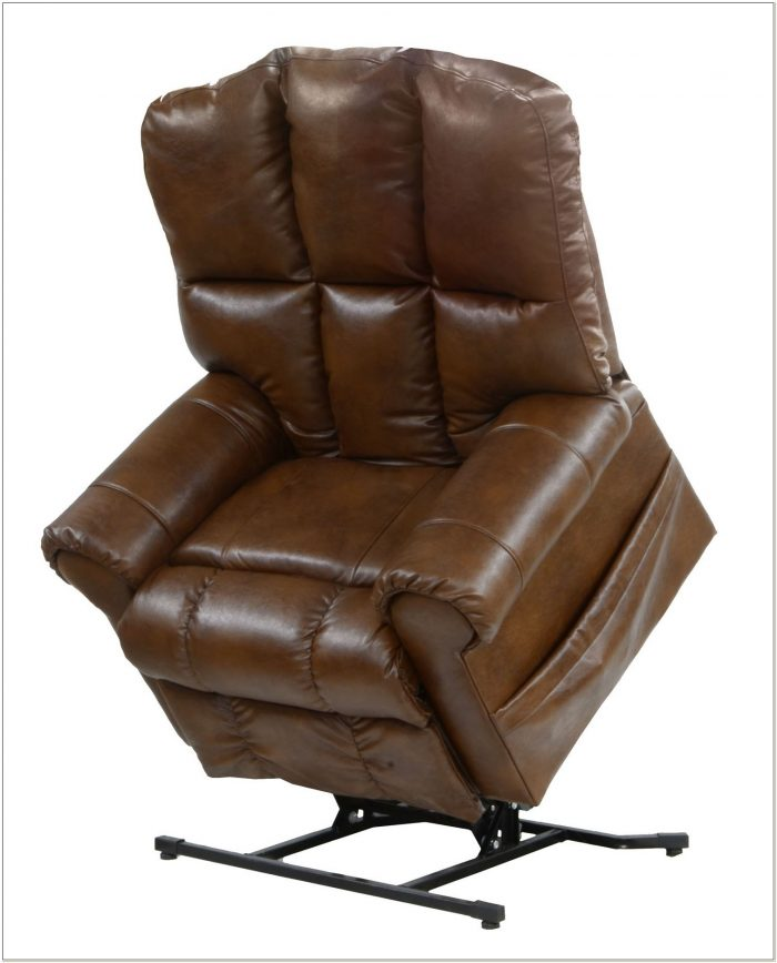 Modern Leather Lift Chairs Covered By Medicare Design Idea ... |Medicare Coverage For Lift Chairs