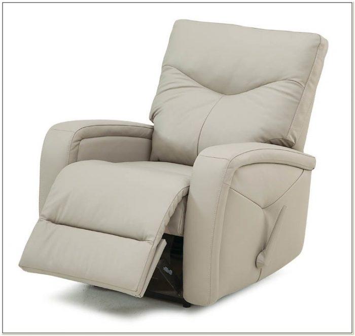 Power Rocker Recliner Chairs