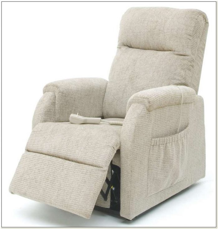 Pride Riser Recliner Chairs Uk