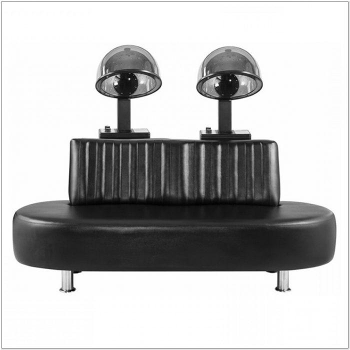 Professional Salon Hair Dryer Chair