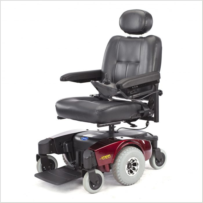 Catnapper Power Lift Chair Manual Chairs Home
