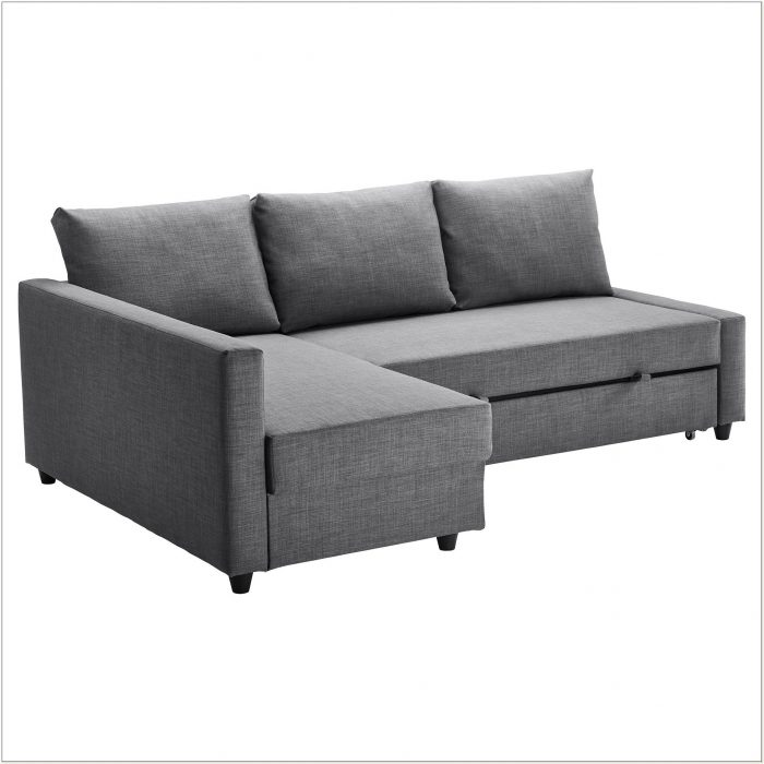Pull Out Sofa Bed Ikea Uk