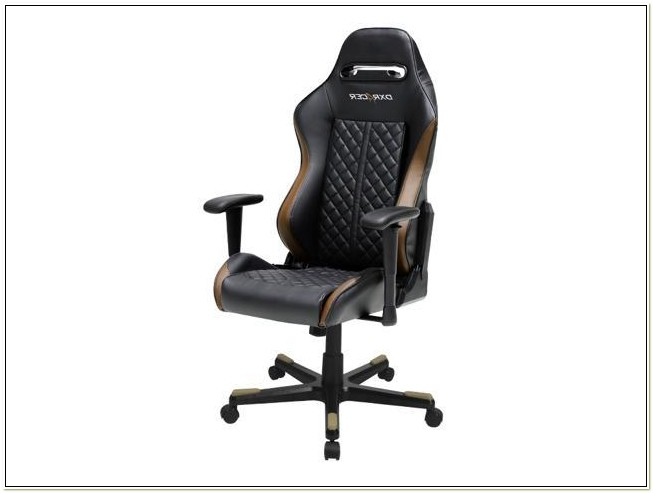 Racing Seat Computer Chair Canada