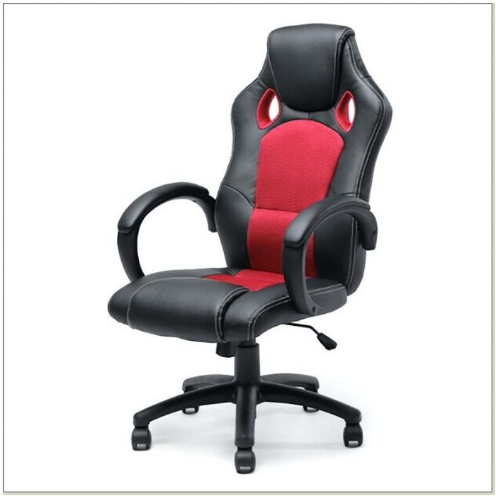 Racing Seat Computer Chair Philippines