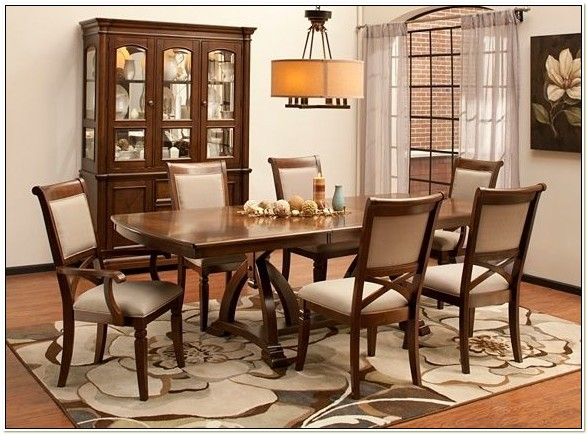 Raymour And Flanigan Dining Chairs Chairs Home