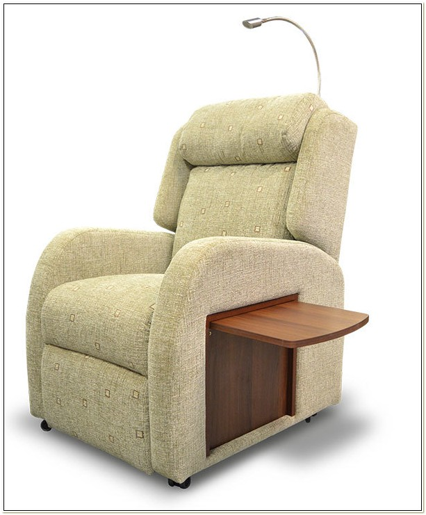 Recliner Chairs For The Elderly Ireland