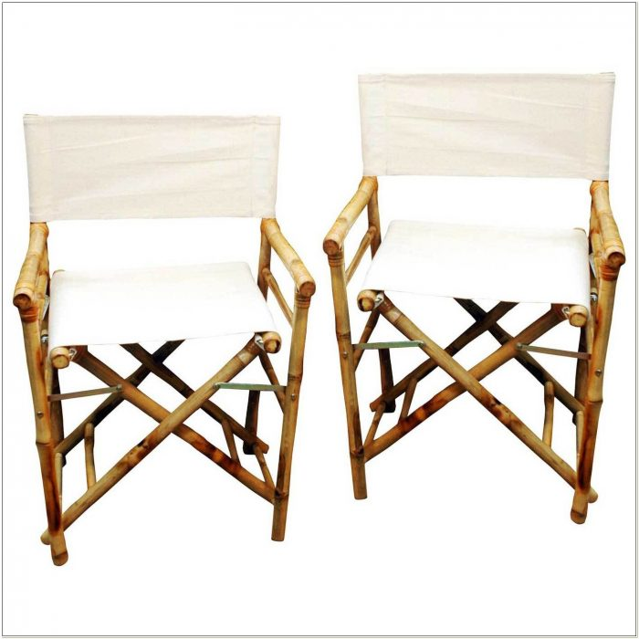 Replacement Covers For Bamboo Directors Chairs