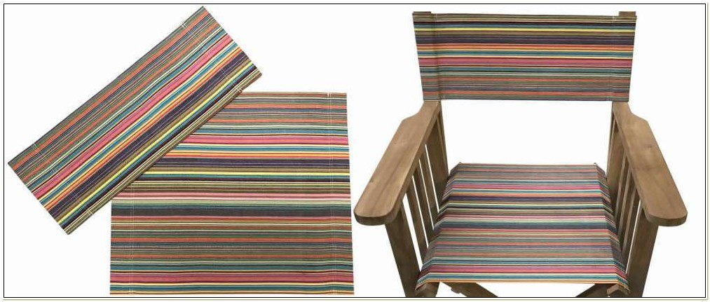 Replacement Covers For Directors Chairs Uk