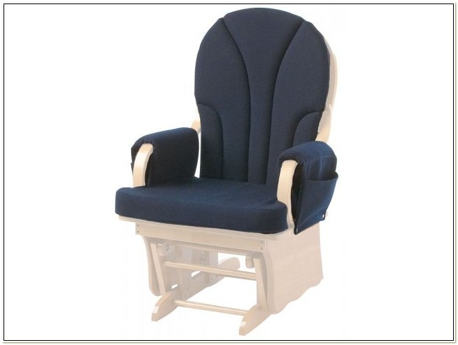 Replacement Cushions For Glider Chair Uk