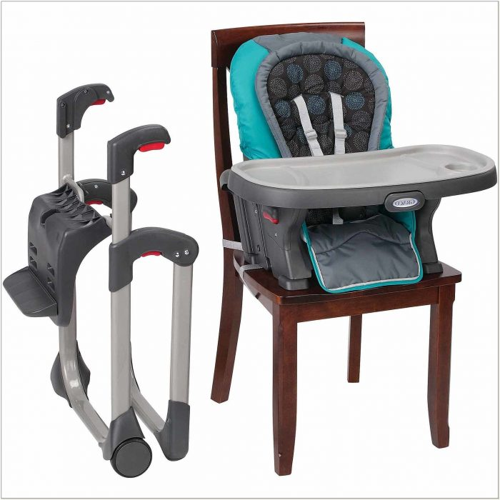 Baby Connection High Chair Replacement Straps Chairs