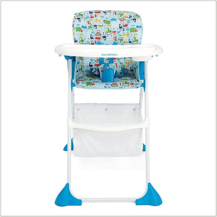 Replacement High Chair Straps Mothercare
