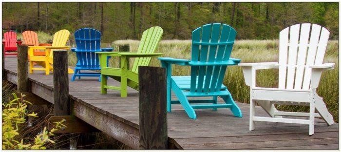 Resin Adirondack Chairs Uk
