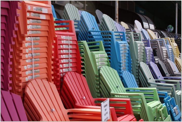Resin Adirondack Chairs Walmart