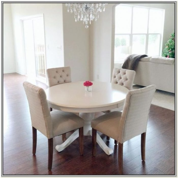 Retro Kitchen Table And Chairs Target