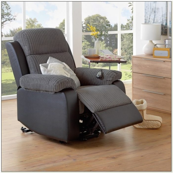Rise And Recline Chairs Argos