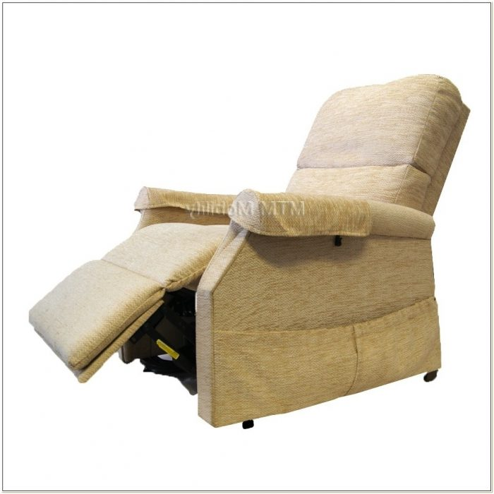 Rise And Recline Chairs For Disabled