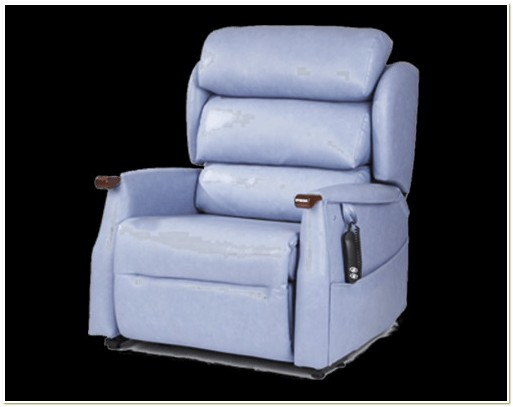 Rise And Recline Chairs For Hire