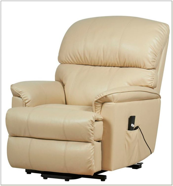 Riser Recliner Chairs With Massage