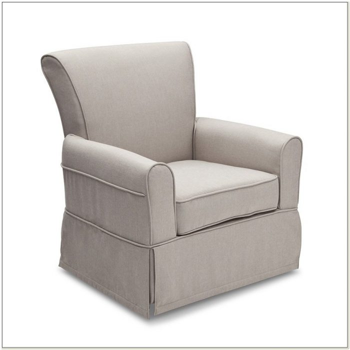 Rocker Glider Chairs Babies R Us