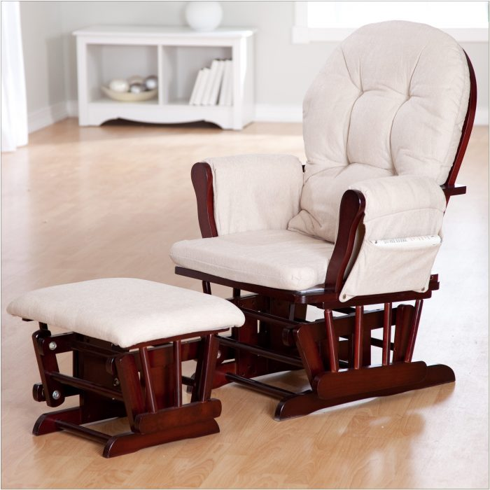 Rocker Glider Chairs Canada