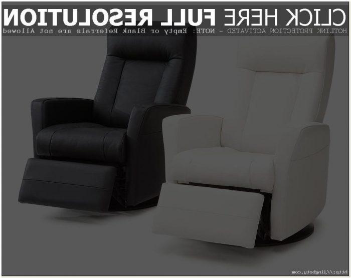 Rocker Recliner Chair Uk